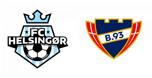 FC Helsingør - B93