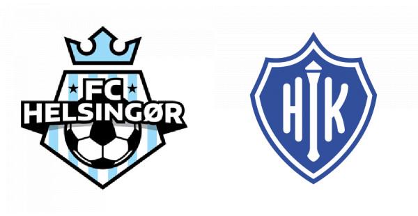 FC Helsingør - HIK