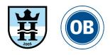 FCH - OB 21/9/2021