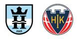 FCH - Hobro IK
