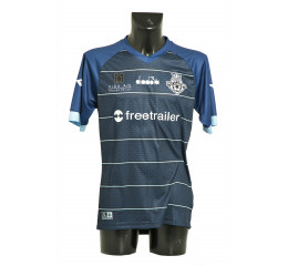 Jersey 17/18 (away) - ADULT