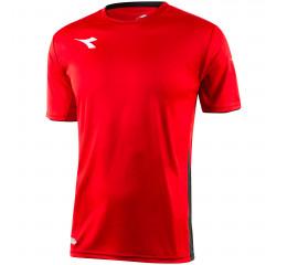 FCH Centersæt - Shorts / T-shirt / Strømper