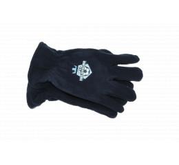 FCH Handske