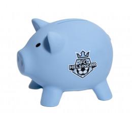 FCH Piggybank