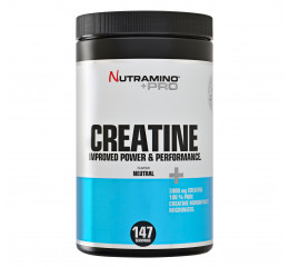 Nutramino +PRO BCAA Summer Apple, 400 g