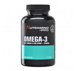 Nutramino +Pro Omega 3