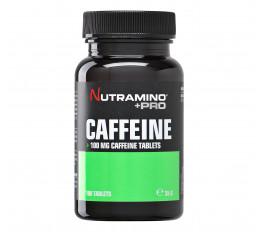 Nutramino +Pro Caffeine