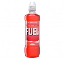 Nutramino Fuel - 500 ml
