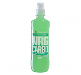 Nutramino NRG Carbo - 500 ml